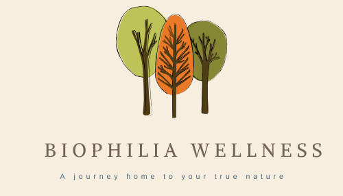 Biophilia Wellness